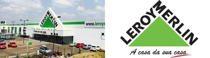 Leroy Merlin Campo Grande MS
