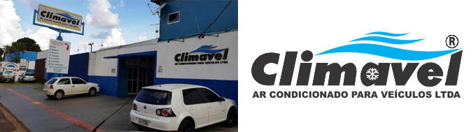 Climavel Campo Grande MS