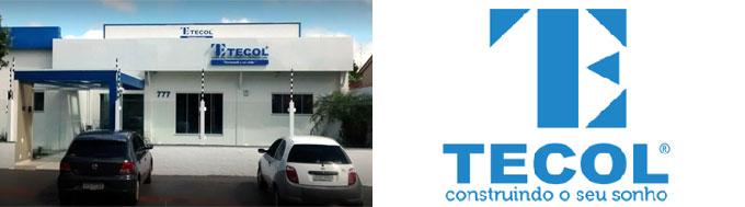 Tecol Campo Grande MS