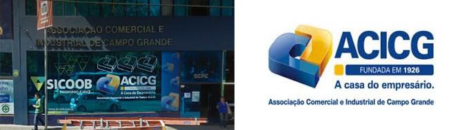 Associação Comercial de Campo Grande