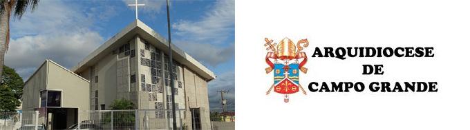 Arquidiocese de Campo Grande
