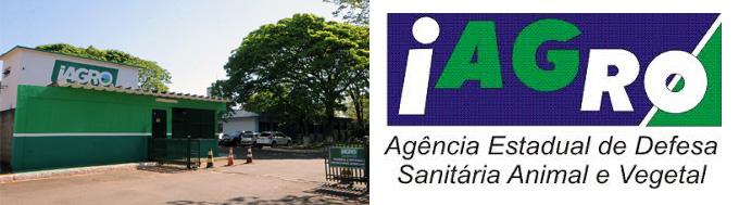 Iagro Campo Grande