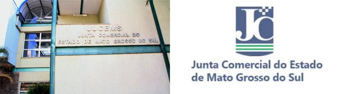 Junta Comercial Campo Grande Ms