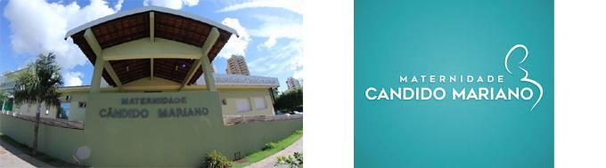 Maternidade Candido Campo Grande Ms