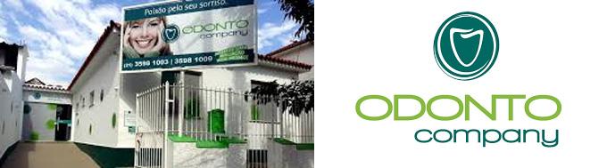 Odontocompany Campo Grande