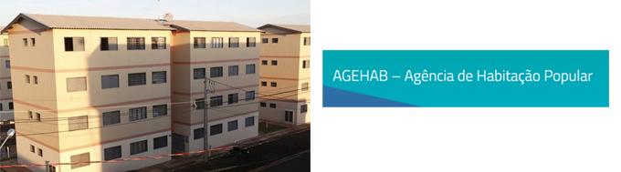 AGEHAB Campo Grande MS